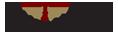 Juno Markets Logo